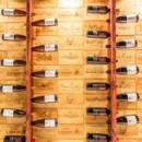 130x130 sq 1494639691250 wilshire wine room