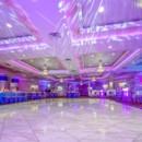 130x130 sq 1494639771655 wilshire grand ballroom 2017