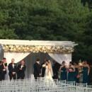 130x130 sq 1494639826791 wilshire caterers outdoor ceremony nj