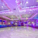 130x130 sq 1494639891673 wilshire grand ballroom 2017