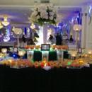 130x130 sq 1494639948956 new martini bar