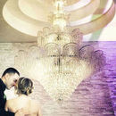 130x130 sq 1529528791 6b8d22b4a040f918 1426868907594 44gardenstateweddingstudio wilshire grand hotel