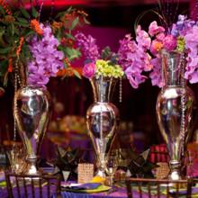 The Wilshire Caterers Venue West Orange Nj Weddingwire