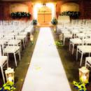 130x130 sq 1474657413104 ceremony room 1
