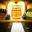 130x130 sq 1474657431682 ceremony room 2