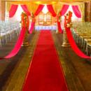130x130 sq 1474657450193 ceremony room 3