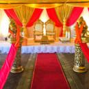 130x130 sq 1474657465779 ceremony room 4