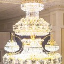 130x130 sq 1474657503136 chandelier