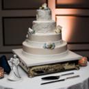 130x130 sq 1474657545476 gold room   cake   arizzi photo   copy