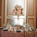 130x130 sq 1474657588826 gold room   table 2   arizzi photo