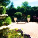 130x130 sq 1474657641410 ellora garden 1