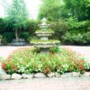 130x130 sq 1474657661333 ellora garden 2