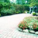 130x130 sq 1474657686795 ellora garden 3