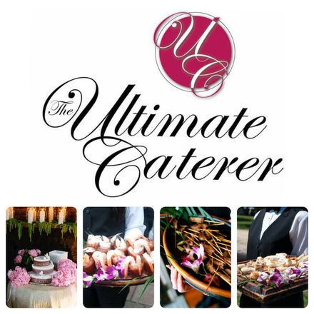 The Ultimate Caterer