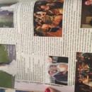 130x130 sq 1475092631257 mag article from artigliere