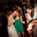130x130 sq 1475094403263 pic wedding5