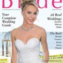 130x130 sq 1475095462766 manhattan bride cover