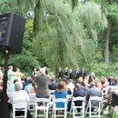 130x130 sq 1315427361869 ceremony