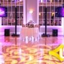 130x130 sq 1394128288982 waterview pavilion  uplighting  multimedia  nj wed
