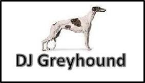photo 1 of DJGreyhound DJ Services