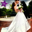 130x130 sq 1254435594230 weddingwire05
