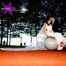 130x130 sq 1254435779652 weddingwire07