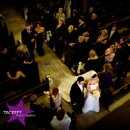 130x130 sq 1254443949933 weddingwire014