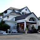 130x130 sq 1317838400091 12.spring.lake.manor