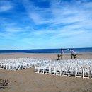 130x130 sq 1320691965829 34.ocean.place.hotel.santone.2011