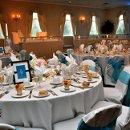 130x130 sq 1329341188854 1.l.twinbrooks.cc.2011
