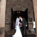 130x130 sq 1333558147105 1.e.kirkpatrick.chapel