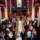 130x130 sq 1333558167353 1.f.kirkpatrick.chapel