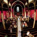 130x130 sq 1333558264709 1.m.kirkpatrick.chapel