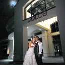 130x130 sq 1339176547960 1.x.dolce.hotel