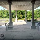 130x130 sq 1340305863682 0.34.the.palace.2012