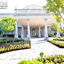 130x130 sq 1340305870677 0.36.the.palace.2012