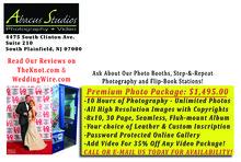 220x220 1471365517148 premium.photo.offer.8.8.2016 copy