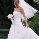 130x130 sq 1219860918985 videooccasions bride