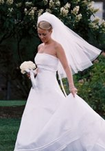 220x220 1219860918985 videooccasions bride