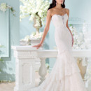 130x130 sq 1460571082185 justin gown of the month