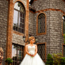 130x130 sq 1466541145464 barclay villa bridal