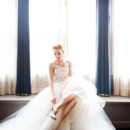130x130 sq 1468516593569 highline hotel wedding reem acra brian dorsey stud