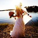Weddings by Chris Leary Photography