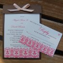 130x130 sq 1326486676220 abigailweddinginvitation1
