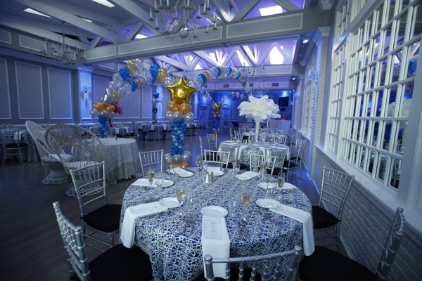 coral house reviews long island venue