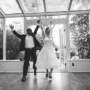 130x130 sq 1400782062576 wedding coupl