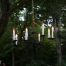 130x130 sq 1393171376664 chandelie