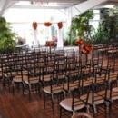 130x130 sq 1459648373443 ceremony9