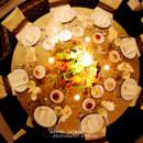 130x130 sq 1459648718936 property  birds eye table setting