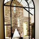 130x130 sq 1459648756658 property  wedding dress bridal suite